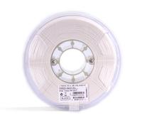 Катушка пластика PLA Esun 1.75 мм (1 кг)