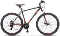 "Велосипед STELS Navigator 900 MD 29"" F010 (2019)"