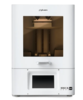 3D принтер Phrozen Sonic XL 4K 2022