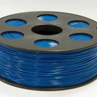 ABS пластик Bestfilament 2.85 мм для 3D-принтеров 1 кг, синий