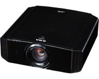 Мультимедийный проектор JVC DLA-X9900BE