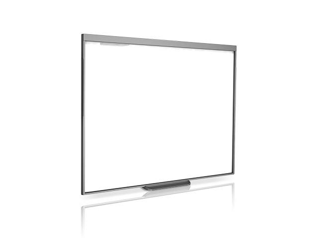 Интерактивная доска SMART Board 480, ПО SMART Notebook 11