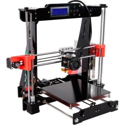 3D принтер Microfactory PRUSA I3 RECON