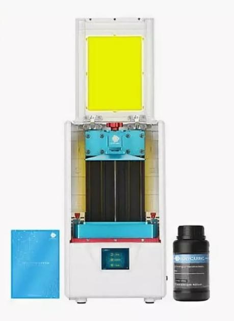 Бизнес с использованием настольного 3Д-принтера, это реально?