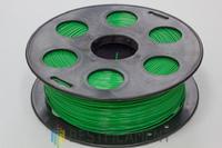 PLA пластик Bestfilament 1.75 мм для 3D-принтеров, 1 кг, зеленый