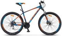 """Велосипед STELS Navigator 750 D 27,5"""" V010 (2019)"""