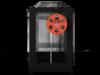 3D Принтер Total Z Anyform L250-G3(2X)