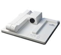 Документ–камера Yesvision YS-Z300U