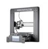 3D Принтер Wanhao Duplicator i3 Plus 2.0