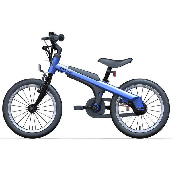 Велосипед детский Xiaomi Ninebot Kids Sport Bike (14 size)