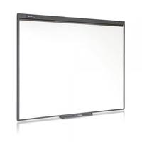 Интерактивный комплект SMART Board Премиум
