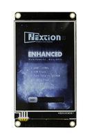 """Цветной сенсорный TFT-экран Nextion 480×320 / 3,5"""""""