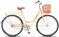 Велосипед STELS Navigator 325 Lady V 28 (2017)