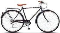 Велосипед STELS Navigator 360 Gent 28 V010 (2018)