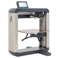3D принтер FELIX PRO 2 TOUCH