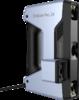 Цветовой модуль Color Pack для 3D сканеров Shining Einscan Pro 2X