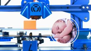 Удобная и качественная 3D печать с принтером LOTMAXX SC-10 SHARK