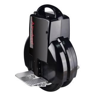 Моноколесо Airwheel Q3 Black