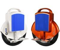 Моноколесо EcoDrift X3 174Wh