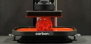 Какова история изобретения и создания 3D принтеров