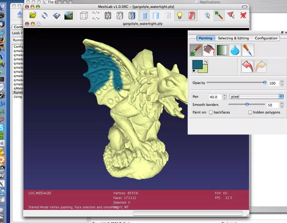 Актуальные бесплатные программы для 3Д-моделирования