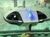 Подводный дрон для съёмок PowerVision PowerRay (комплектация Wizard)