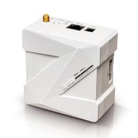 Контроллер «Умный дом» Zipato Zipabox (ZIP_ZBZWRUv2)