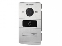 IP вызывная панель Hikvision DS-KV8102-IM
