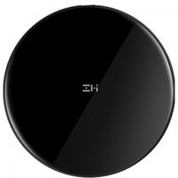 Беспроводное зарядное устройство ZMI Wireless Charger