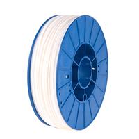 Катушка PND пластик PrintProduct 1.75 мм (0.75 кг) натуральный
