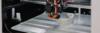 3D принтер MAESTRO CLASSIC