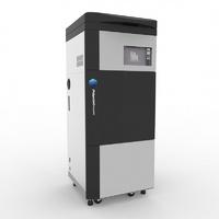 3D принтер Prismlab RP300S
