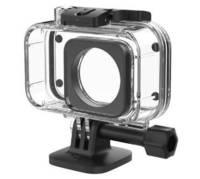 Водонепроницаемый бокс для Xiaomi Mijia 4k action camera