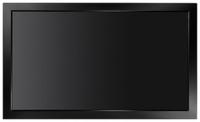 Погодоустойчивый LCD телевизор AVQ VT55S