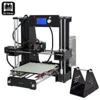 3D принтер ANET A6