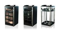 3D принтер Satellite