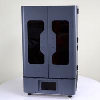 3D принтер Phrozen Transform Fast