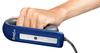 3D сканер XYZPrinting 3D Hand Scanner 2.0