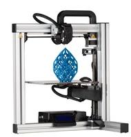 3D принтер Felix 3.2