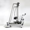 3D принтер Wanhao D12 300