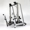 3D принтер Wanhao D12 500