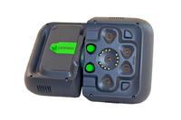 3D сканер Thor3D Drake 3 в 1 maxi
