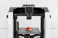 3D принтер 3DGence DOUBLE P255