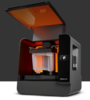 3D принтер Formlabs Form 3L