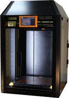 3d принтер ISL DUAL Pro
