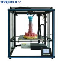 3D принтер Tronxy X5SA-400 pro