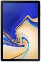 Планшет Samsung Galaxy Tab S4 10.5 SM-T835 64Gb (Серый)