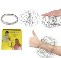 "Игрушка- антистресс ""Magic Ring"""