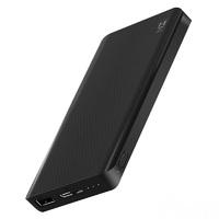 Внешний аккумулятор Xiaomi ZMI QB810 Power Bank 10000mAh (Type C)