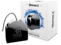 Встраиваемый диммер Fibaro Dimmer 2 (FIB_FGD-212)